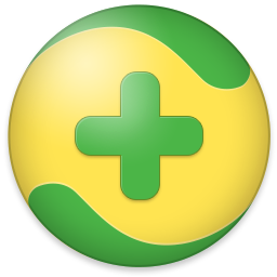 360 Total Security 10.8.0.1382 Crack With License Key Free Download