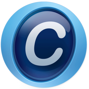 Advanced SystemCare Pro 13.6.0.291 Crack+Key Free Download