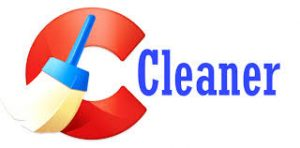 CCleaner Pro 5.85.9170 Crack With License Key Free Download
