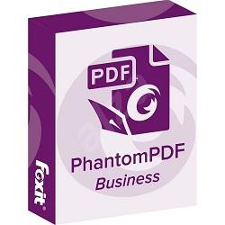 Foxit PhantomPDF 11.0.1 Crack + Activation Key Download [2021]