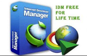 Internet Download Manager 6.39 Crack Serial Number Free Download