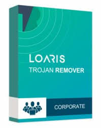 Loaris Trojan Remover 3.1.89 Crack With License Key Free Download
